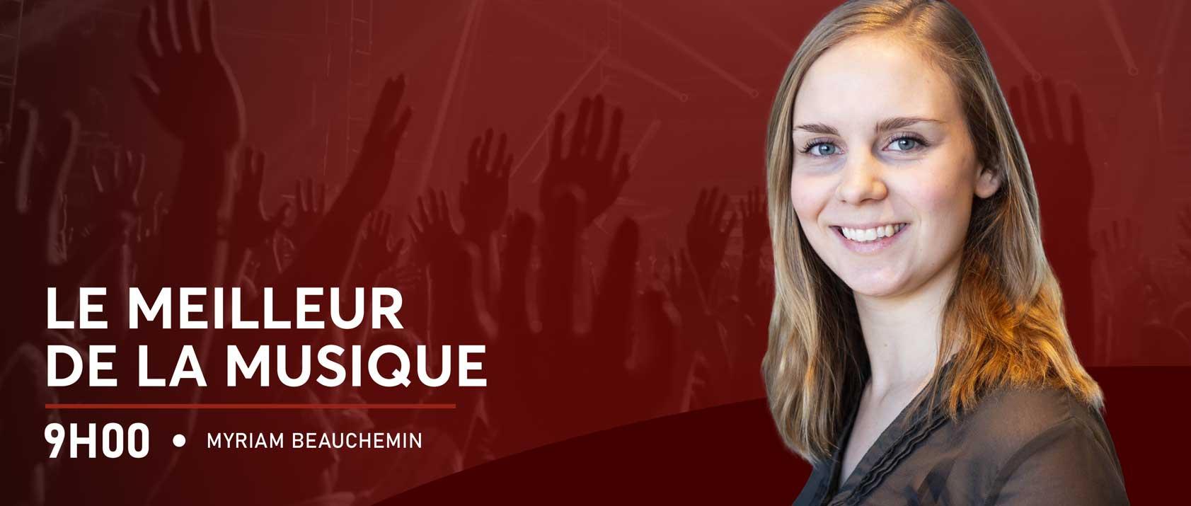MyriamBeauchemin--Banniere
