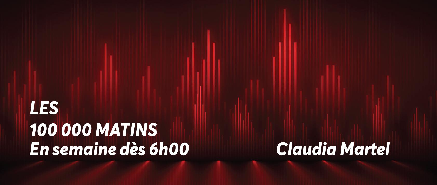 100-000-claudia