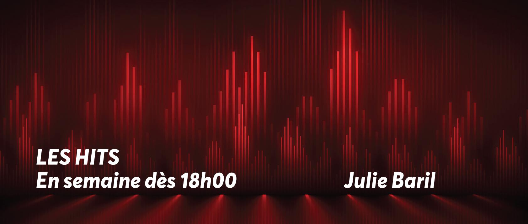 JULIE-BARIL